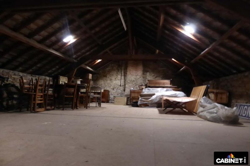 Vente maison / villa Vigneux de bretagne 188900€ - Photo 5
