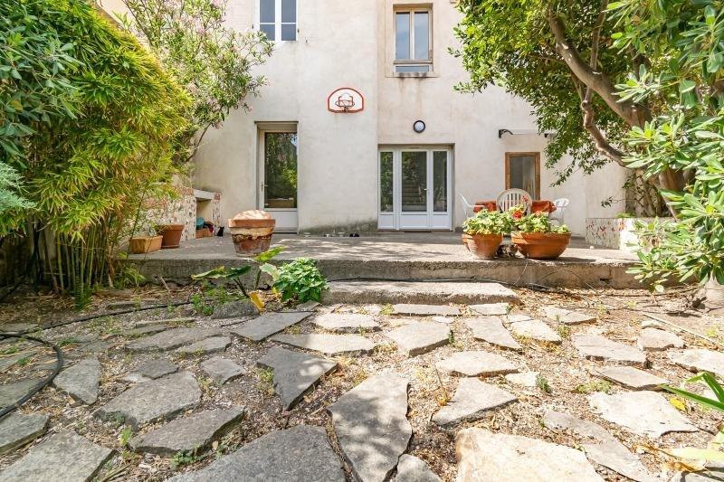 Vente de prestige maison / villa Marseille 7ème 665000€ - Photo 2