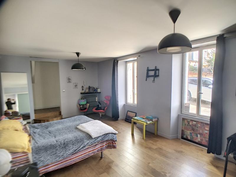 Sale house / villa Le mee sur seine 249000€ - Picture 2