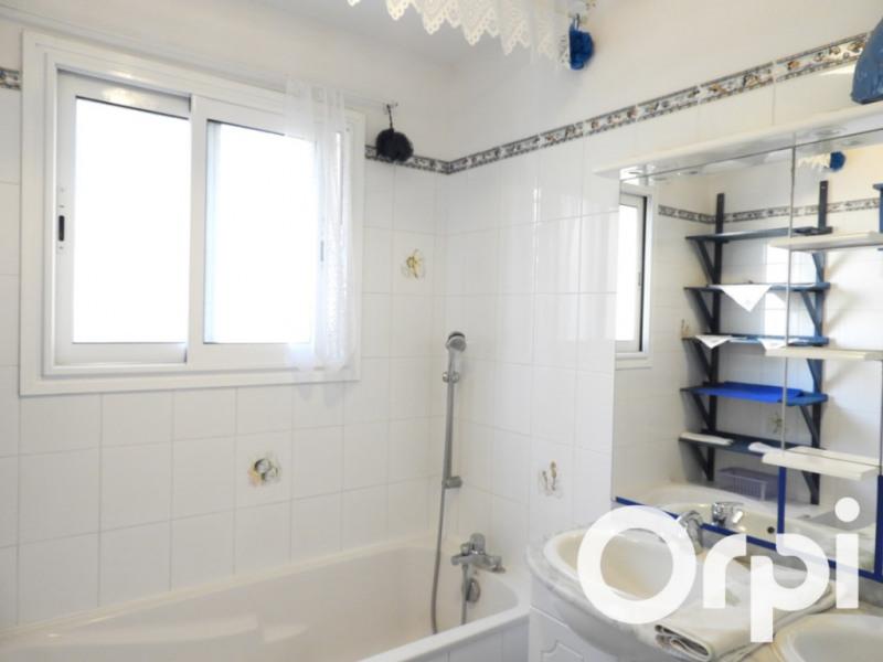 Sale house / villa Vaux sur mer 320250€ - Picture 12