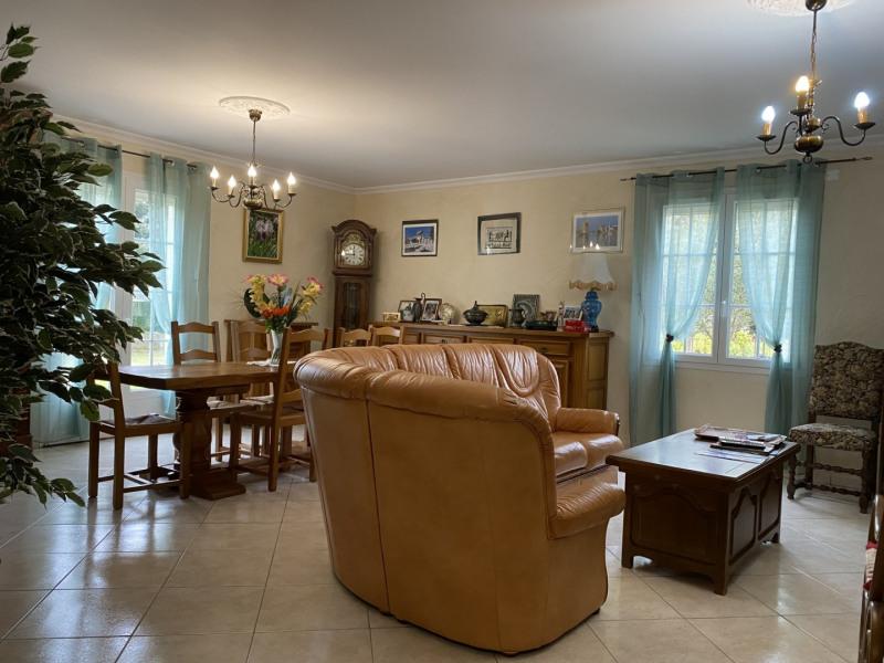 Vente maison / villa Agen 285000€ - Photo 5