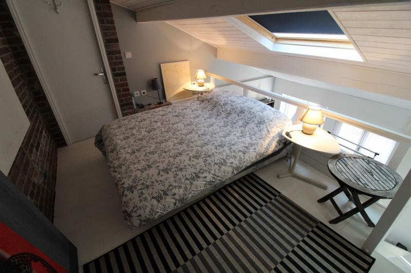 Vente maison / villa Montlignon 650000€ - Photo 9