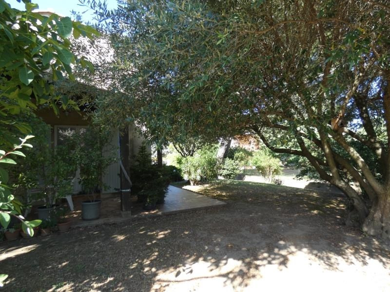 Rental house / villa Montelimar 980€ CC - Picture 3