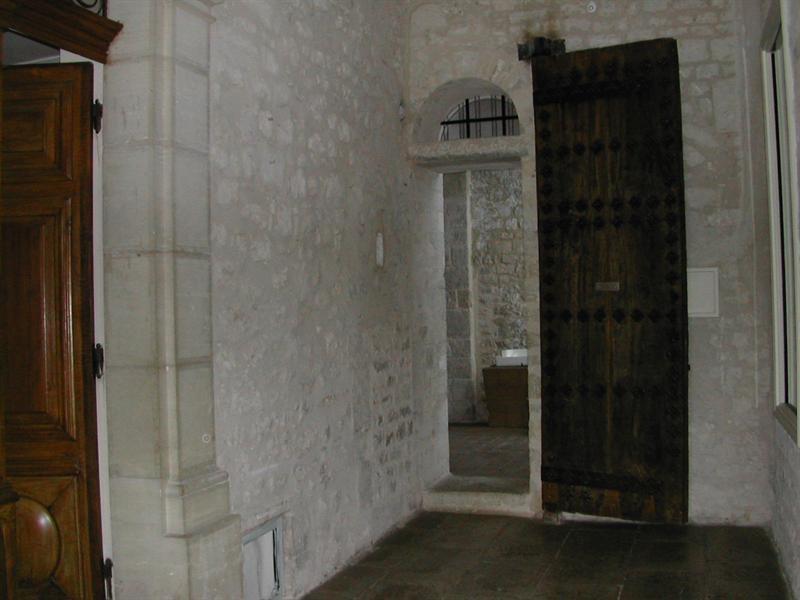 Immobile residenziali di prestigio castello Vence 13800000€ - Fotografia 9