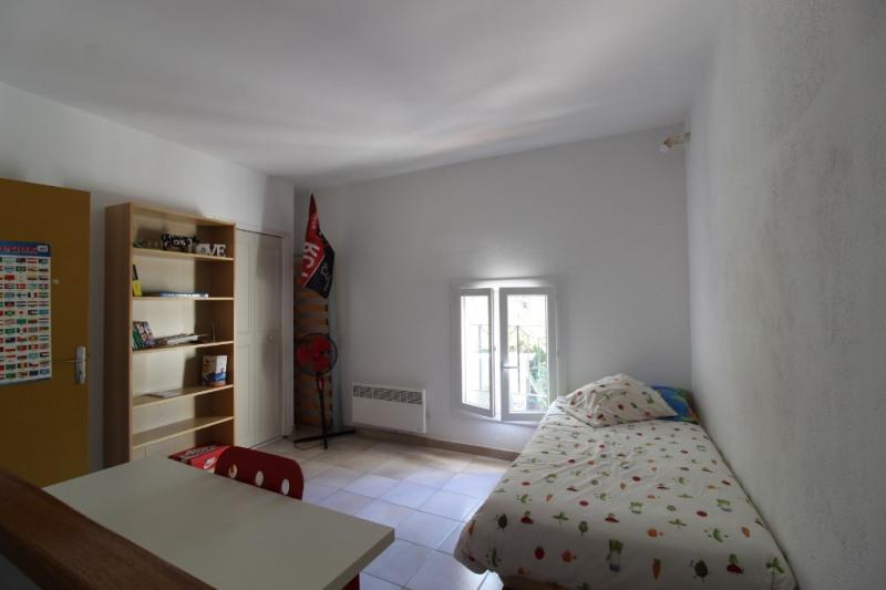 Immobile residenziali di prestigio casa Hyeres 730000€ - Fotografia 10