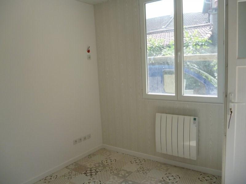 Rental apartment Tarbes 380€ CC - Picture 3