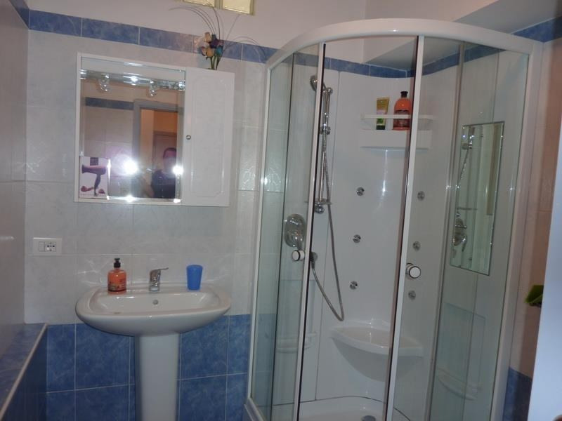 Vente appartement Nice 138 000€ - Photo 6