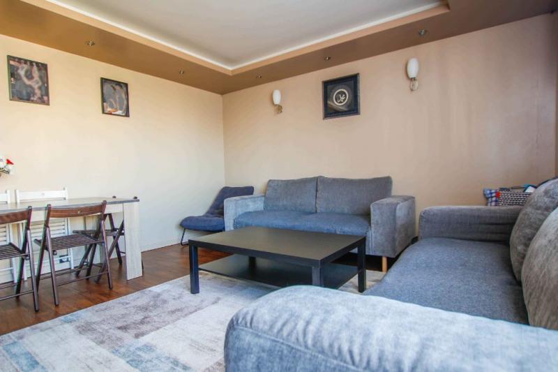 Revenda apartamento Asnieres sur seine 209000€ - Fotografia 2