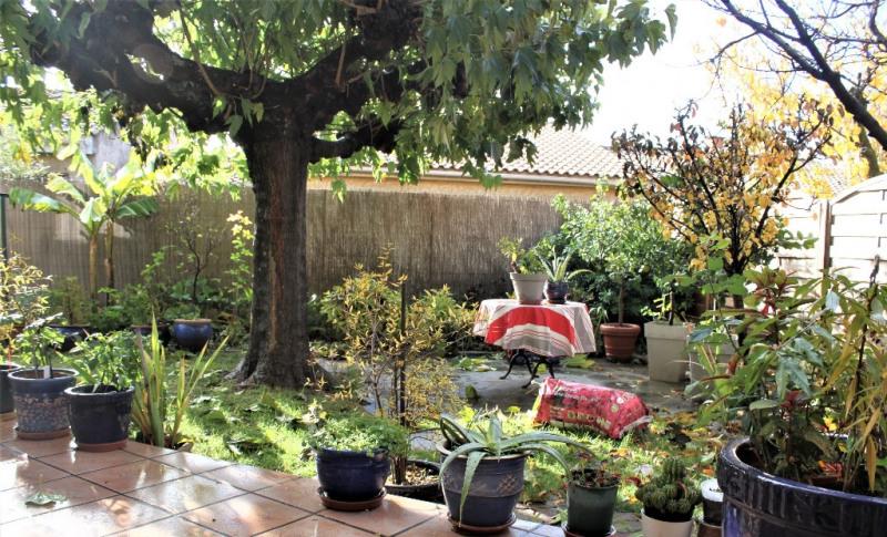 Vente maison / villa Eguilles 515000€ - Photo 8