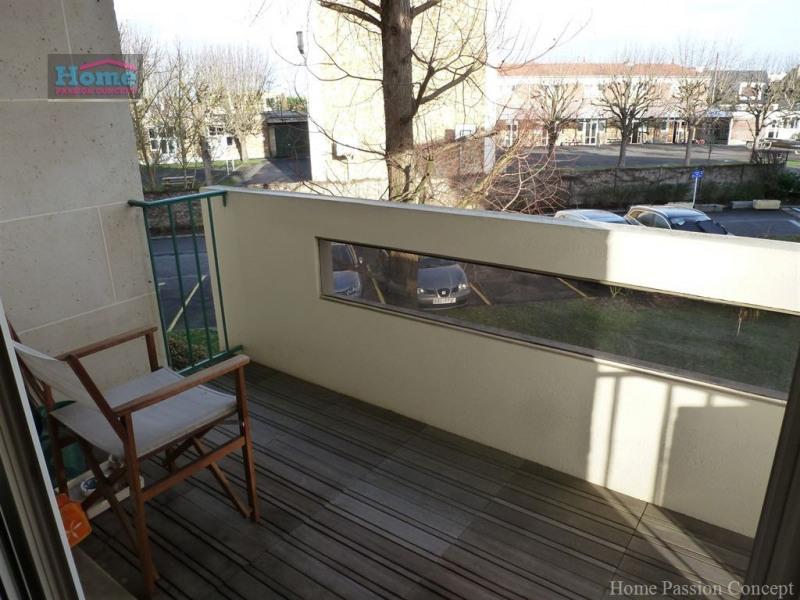 Sale apartment Montesson 347000€ - Picture 5