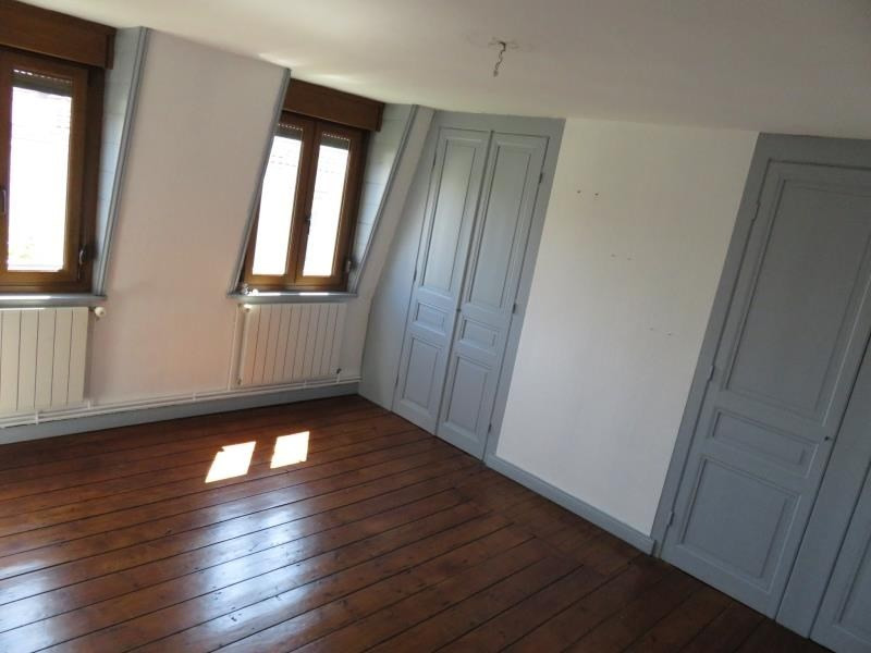 Sale house / villa Rosendael 397 500€ - Picture 8