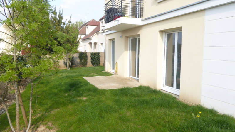 Vente appartement Mennecy 230 000€ - Photo 1