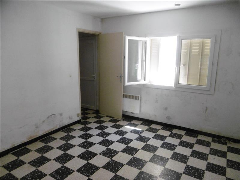 Vente maison / villa Aimargues 80000€ - Photo 2