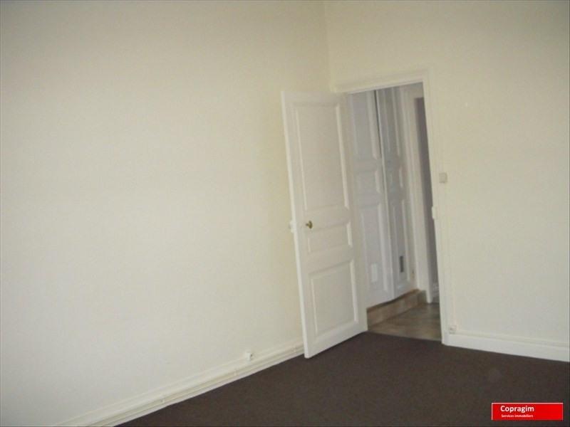 Location appartement Montereau fault yonne 471€ CC - Photo 4