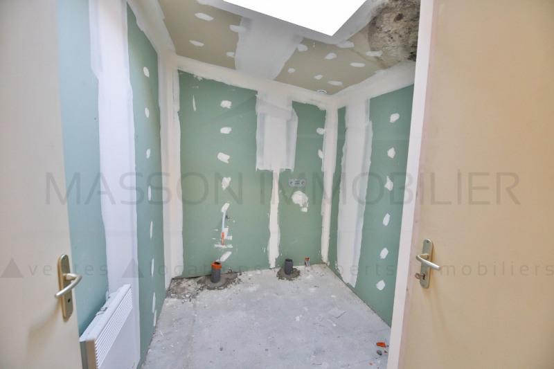 Vente maison / villa Saint hilaire de riez 89900€ - Photo 2