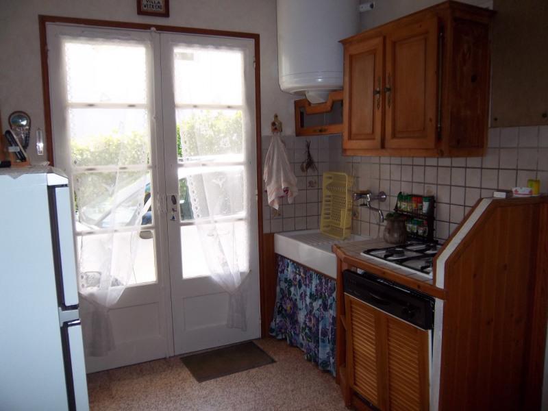 Sale house / villa La tremblade 171350€ - Picture 10