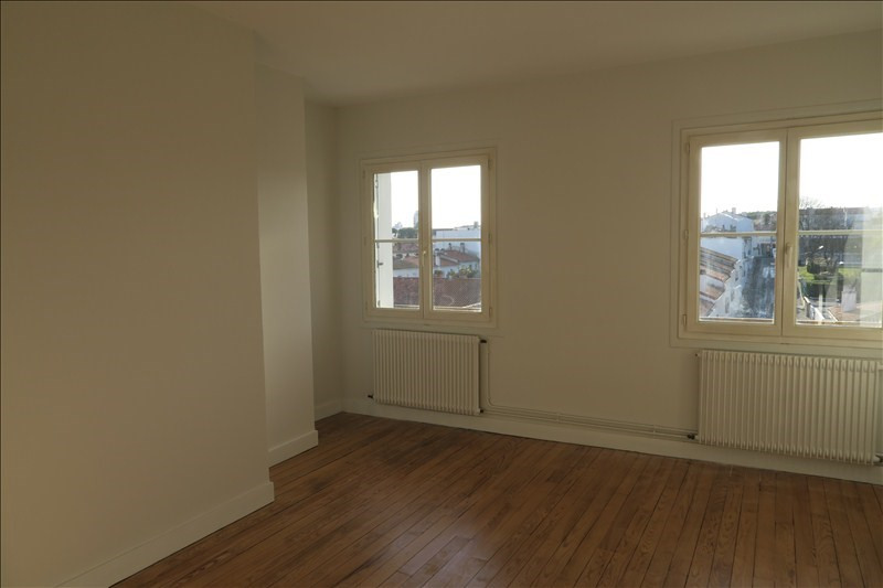 Location appartement Royan 610€ CC - Photo 5