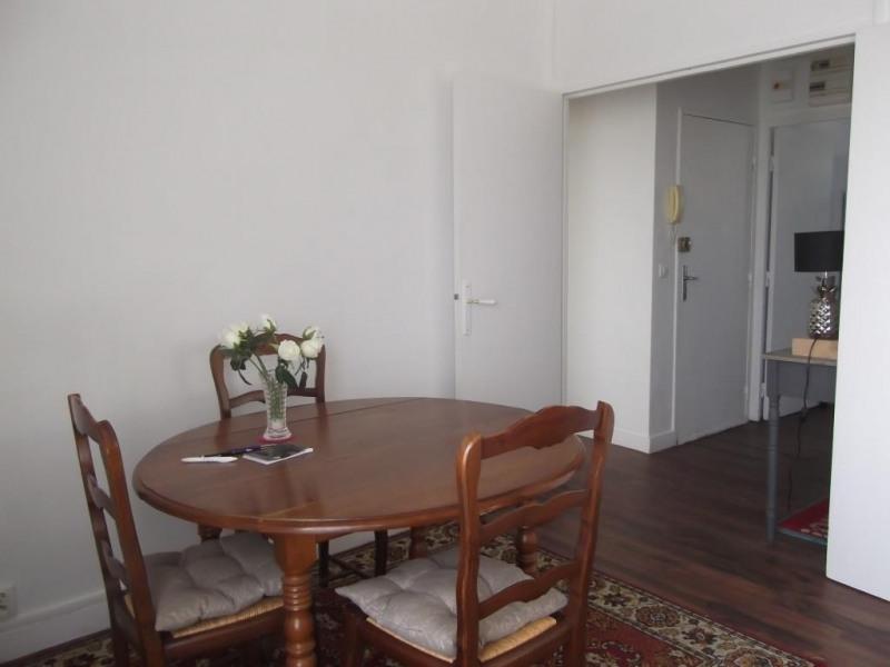 Vente appartement Bergerac 81250€ - Photo 2