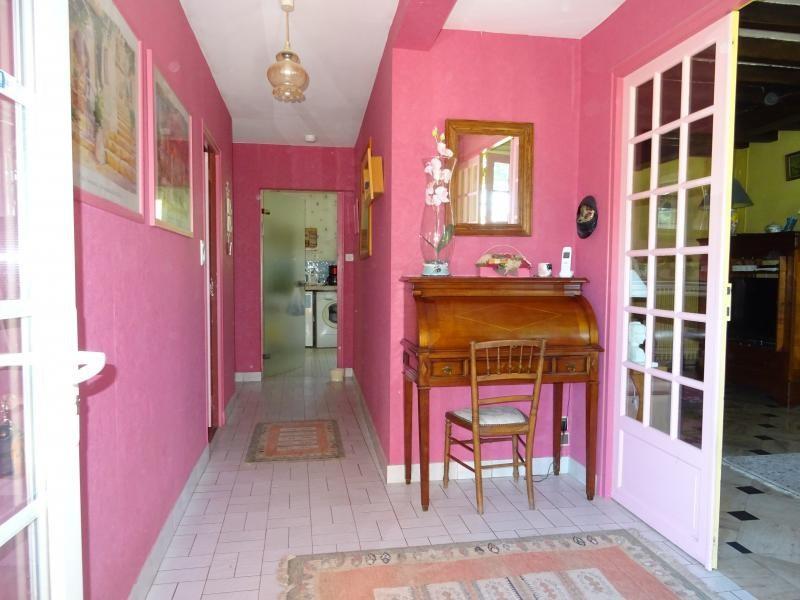 Vente maison / villa Pont ste marie 259500€ - Photo 10