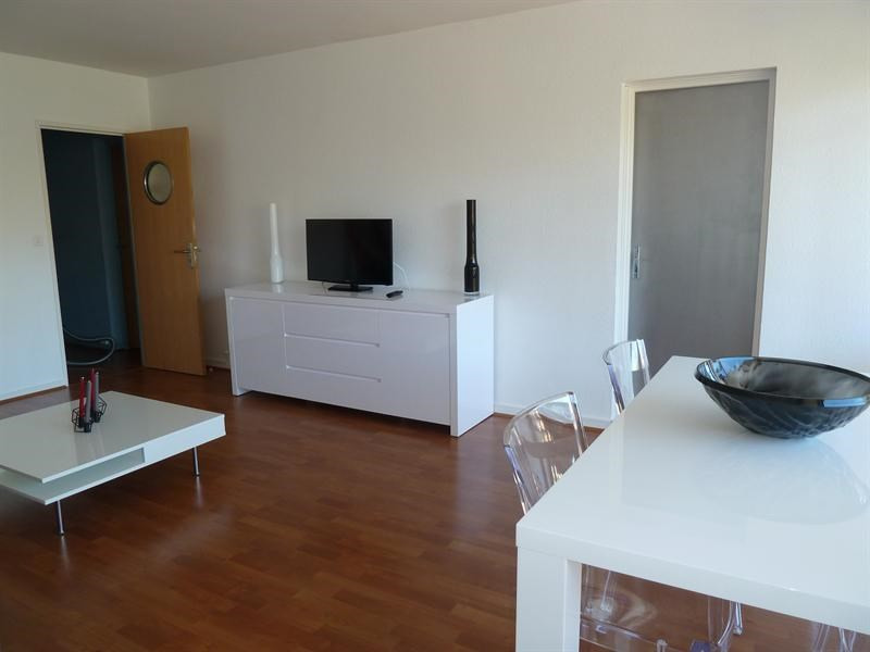 Vacation rental apartment Arcachon 2 613€ - Picture 2