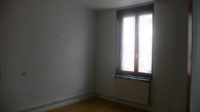 Sale house / villa Lille 131 000€ - Picture 5