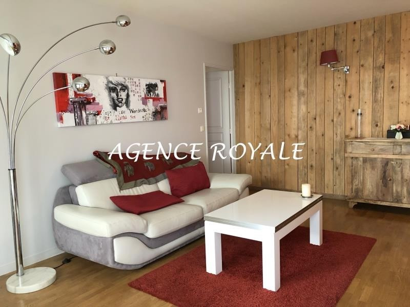 Vente appartement St germain en laye 359 000€ - Photo 4
