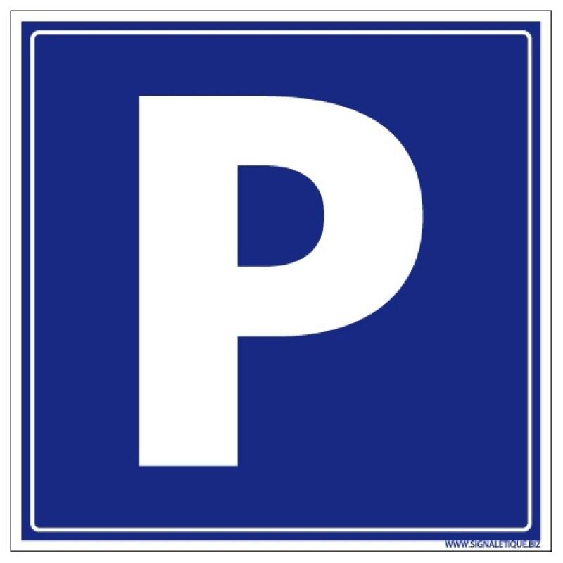 Vente parking Vincennes 20000€ - Photo 2