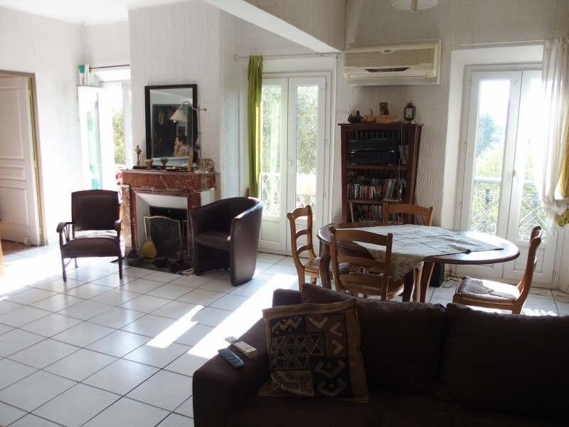 Vendita appartamento Hyeres 159600€ - Fotografia 12