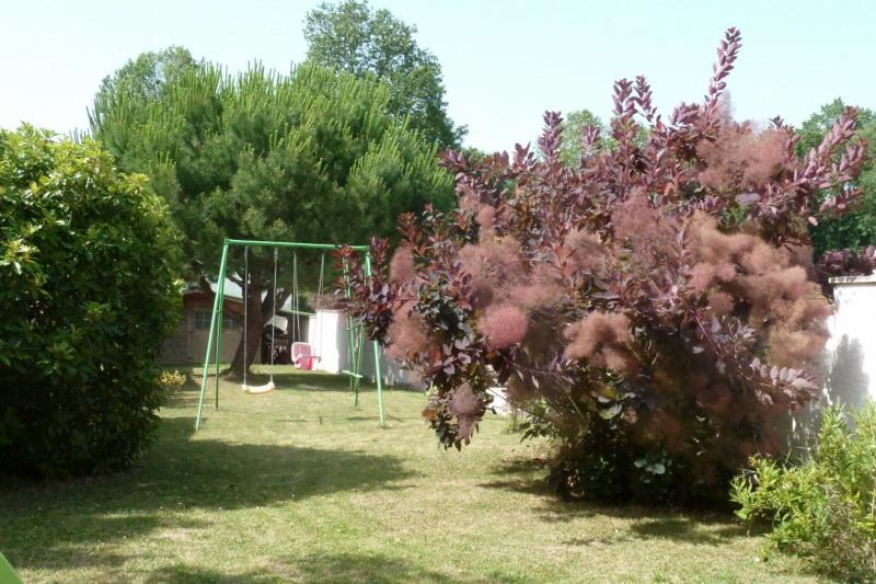 Vente maison / villa Aigrefeuille d'aunis 309750€ - Photo 6