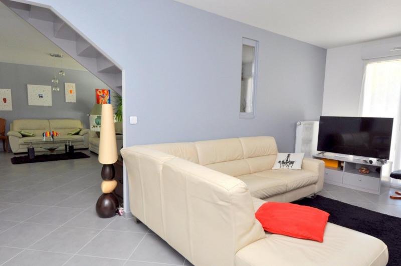 Vente maison / villa Limours 520000€ - Photo 10