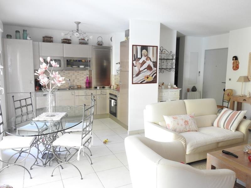 Sale apartment Bormes les mimosas 359500€ - Picture 5
