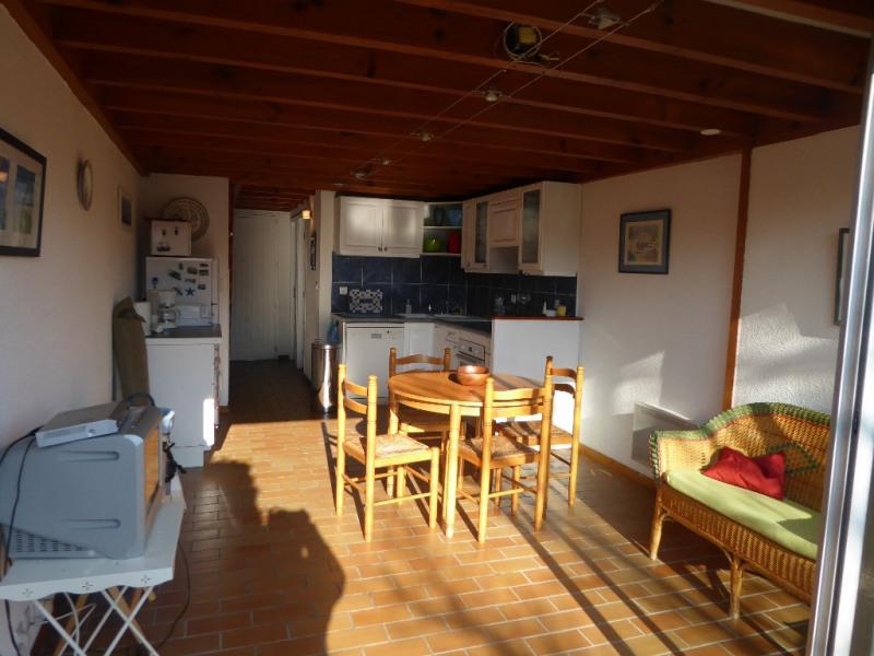 Verkoop  huis Biscarrosse 165000€ - Foto 7