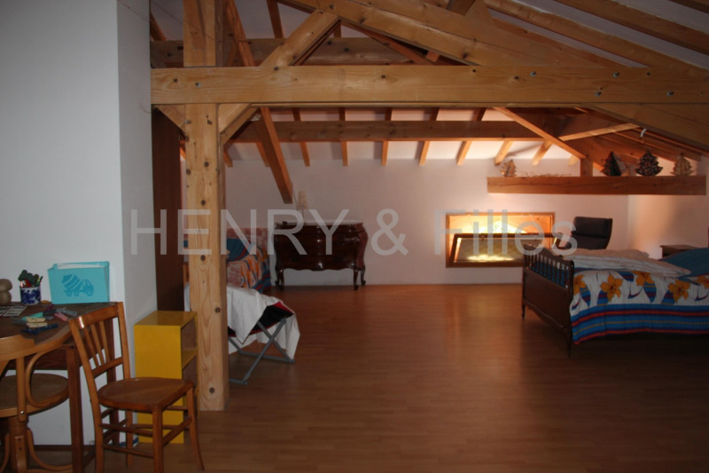 Sale house / villa Lombez 5 km 335 000€ - Picture 37