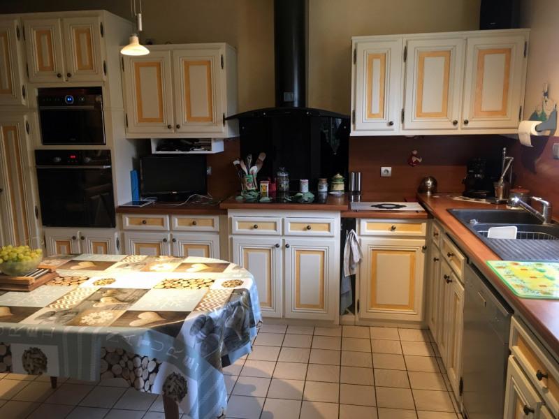 Vendita casa Houilles 640000€ - Fotografia 5