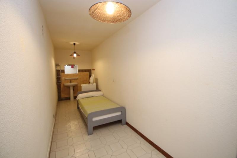 Rental apartment Banyuls sur mer 560€ CC - Picture 12