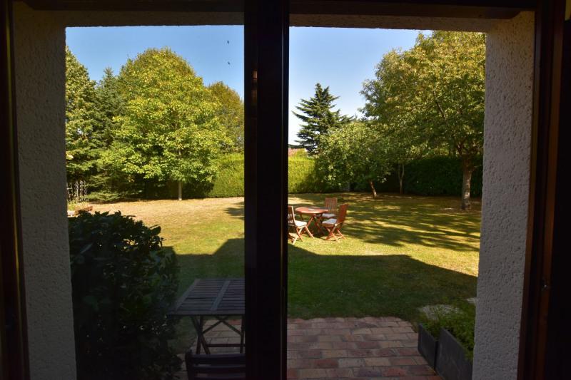 Deluxe sale house / villa Noisy le roi 1190000€ - Picture 17