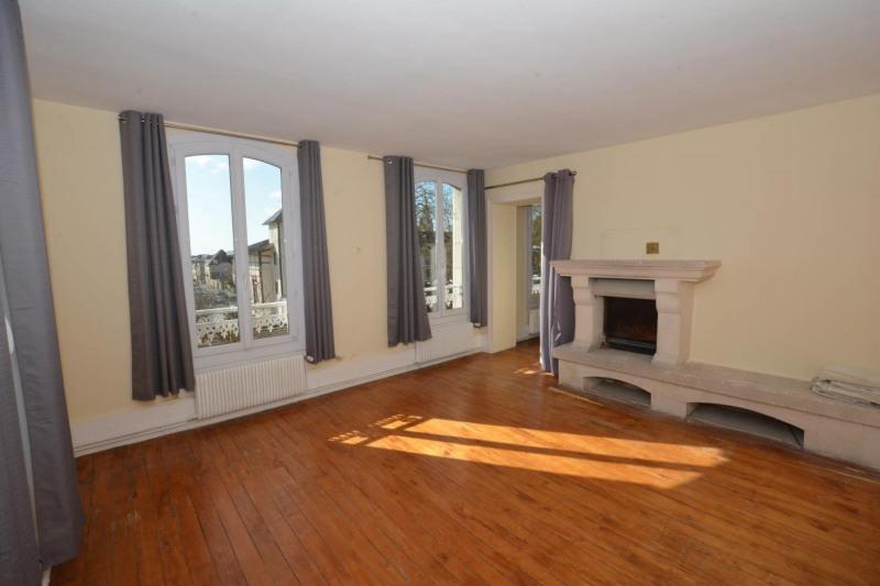 Vente appartement Senlis 315000€ - Photo 8
