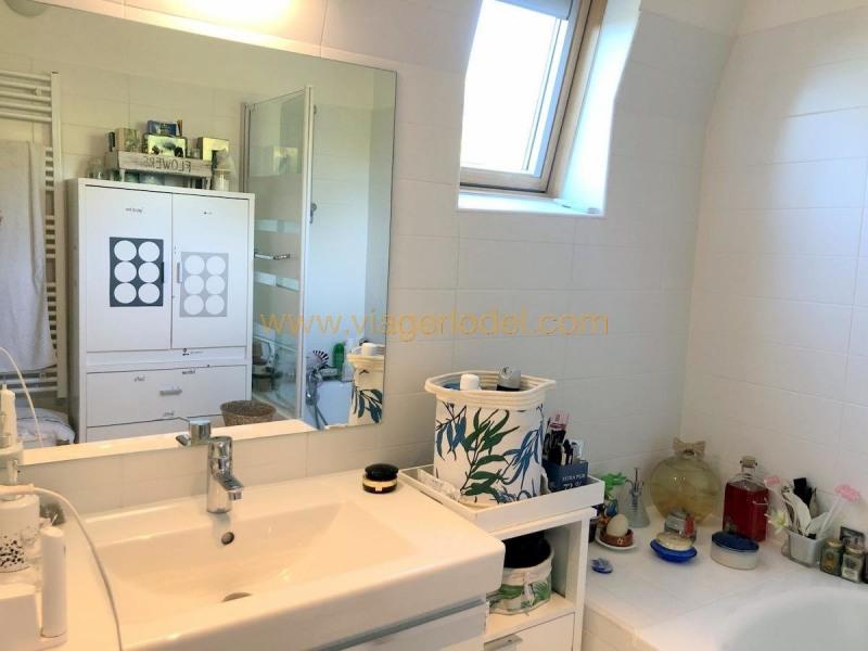 apartamento Senlis 165000€ - Fotografia 12