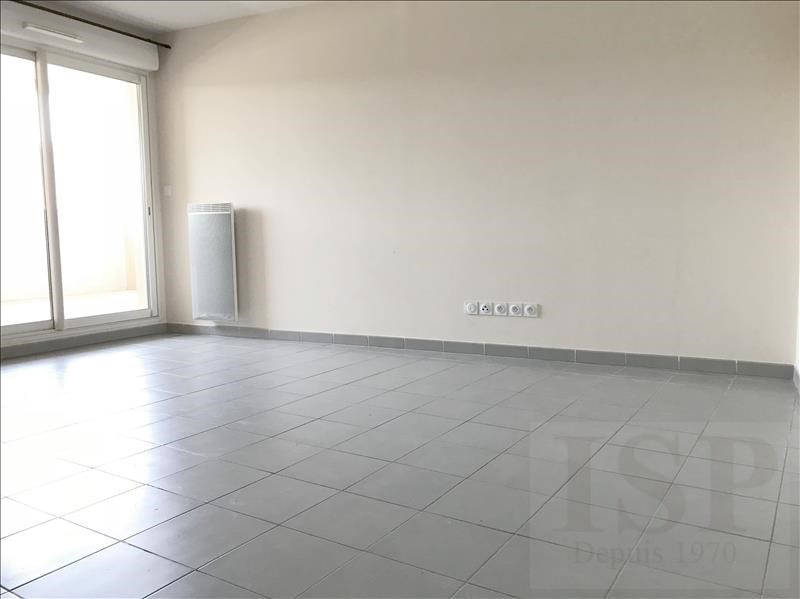 Sale apartment Aix en provence 325 100€ - Picture 3