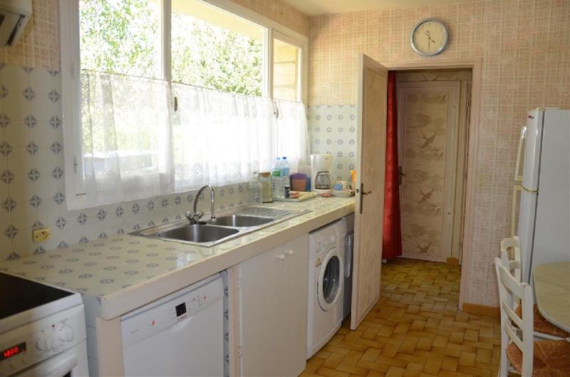 Sale house / villa Livry sur seine 229000€ - Picture 5