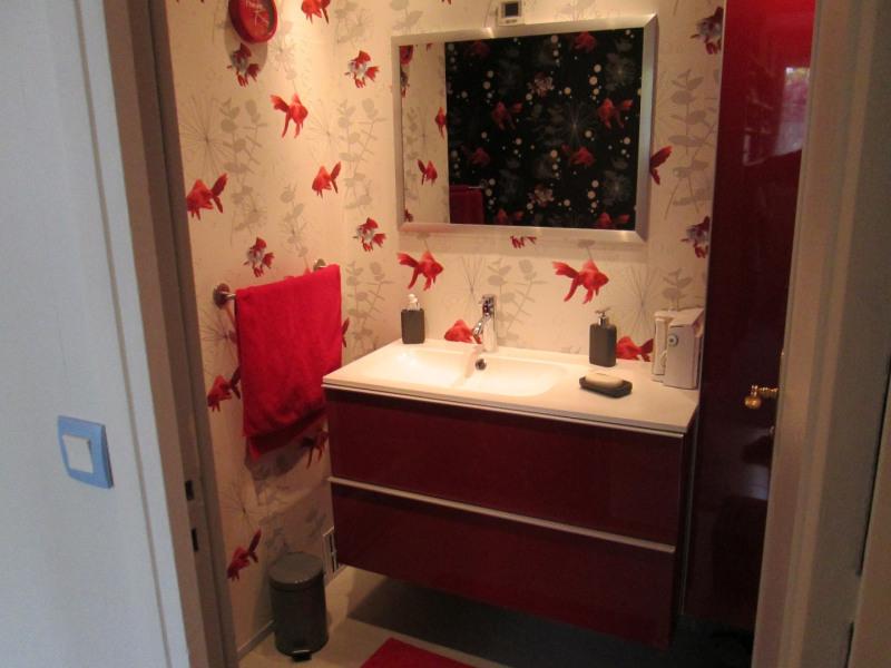 Vente appartement Villiers sur orge 192000€ - Photo 7