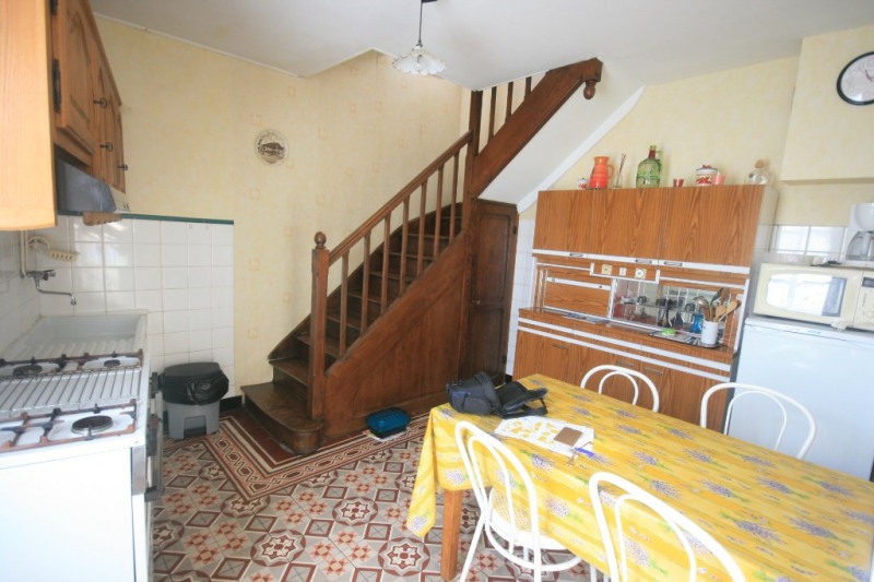 Sale house / villa Saint georges de didonne 138 700€ - Picture 3