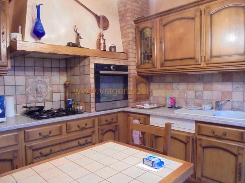 casa Ferriere la grande 62500€ - Fotografia 5