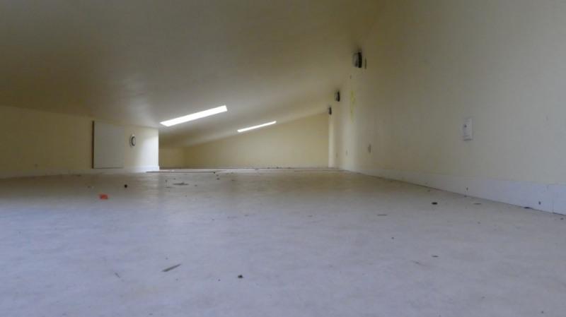 Sale house / villa Chagnolet 280000€ - Picture 12