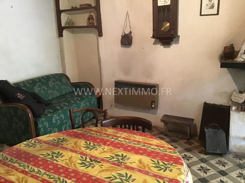 Revenda apartamento Saint-martin-vésubie 60000€ - Fotografia 5
