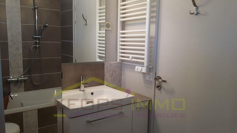 Investment property apartment Palavas les flots 191000€ - Picture 4