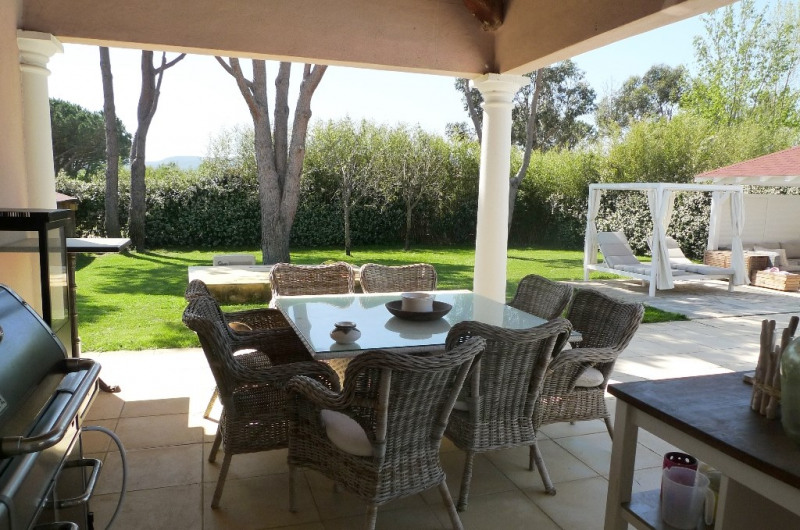 Vente de prestige maison / villa Grimaud 1090000€ - Photo 16