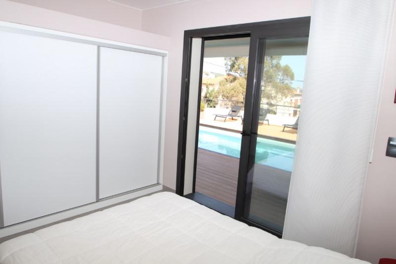 Vente de prestige maison / villa Banyuls sur mer 869000€ - Photo 13