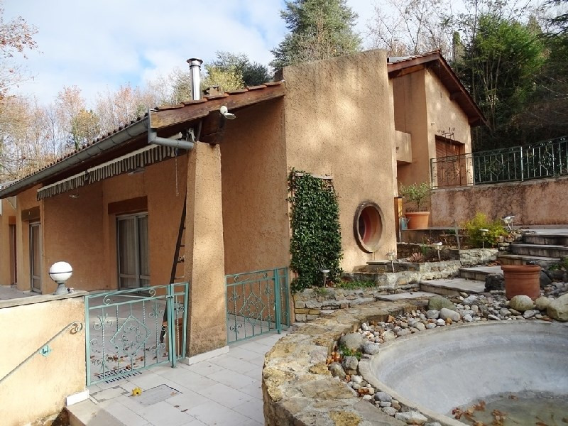Deluxe sale house / villa St cyr au mont d'or 798 000€ - Picture 3