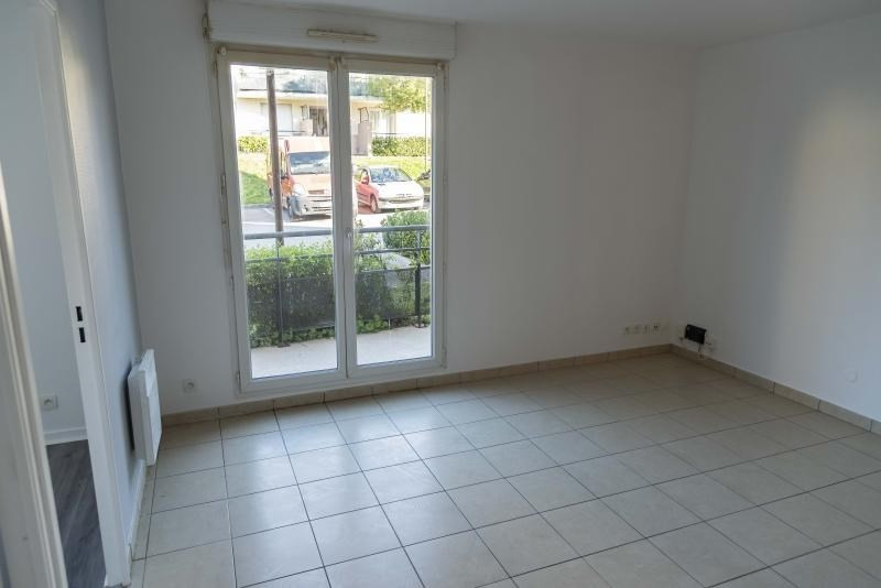 Rental apartment Arbent 490€ CC - Picture 2